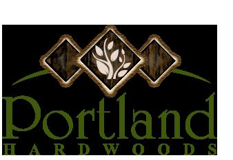 Portland Hardwoods